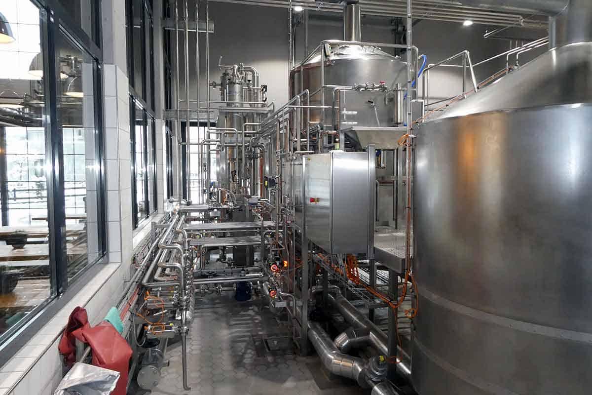 Reburg Solution GmbH | Branchen