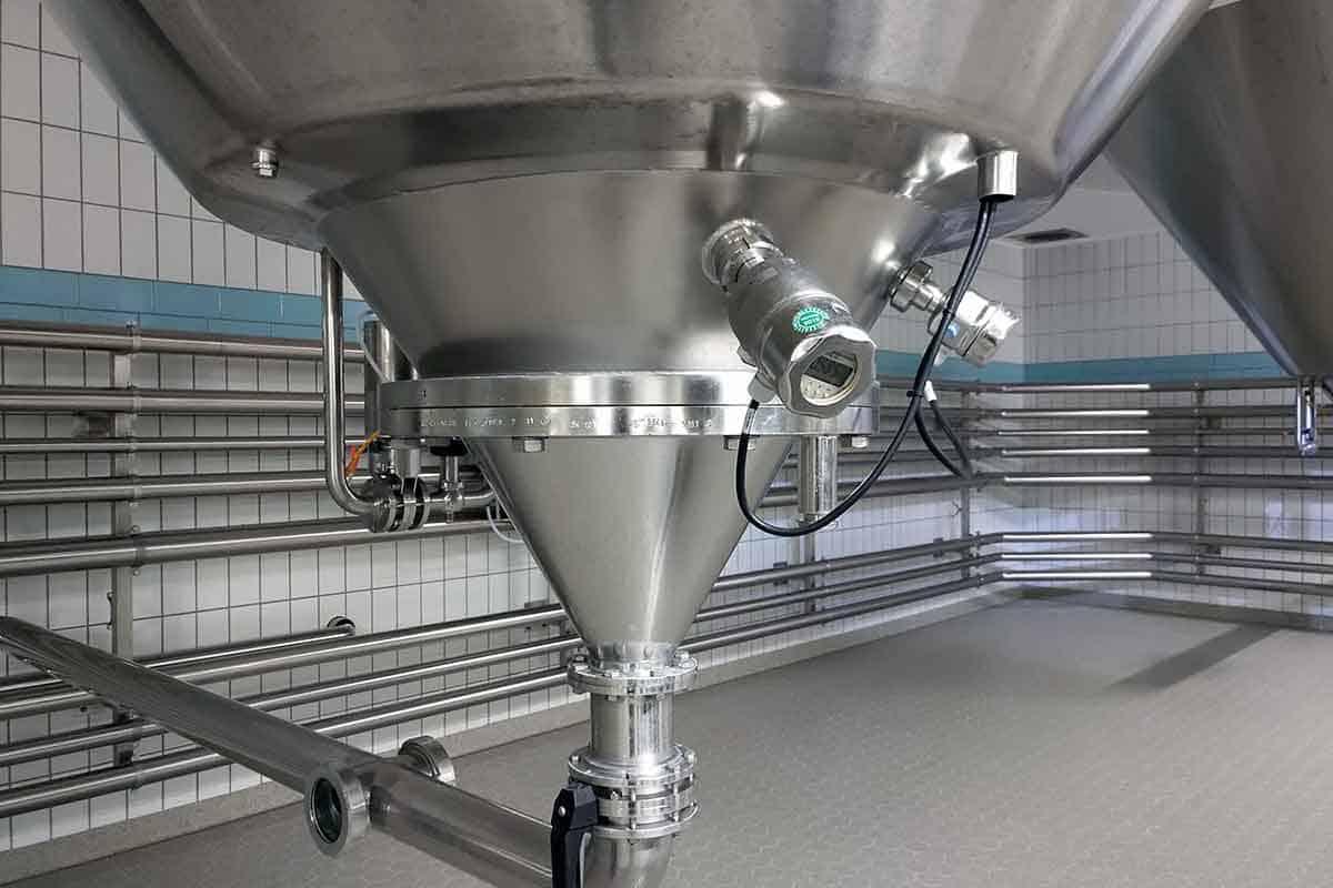 Reburg Solution GmbH | Bereiche