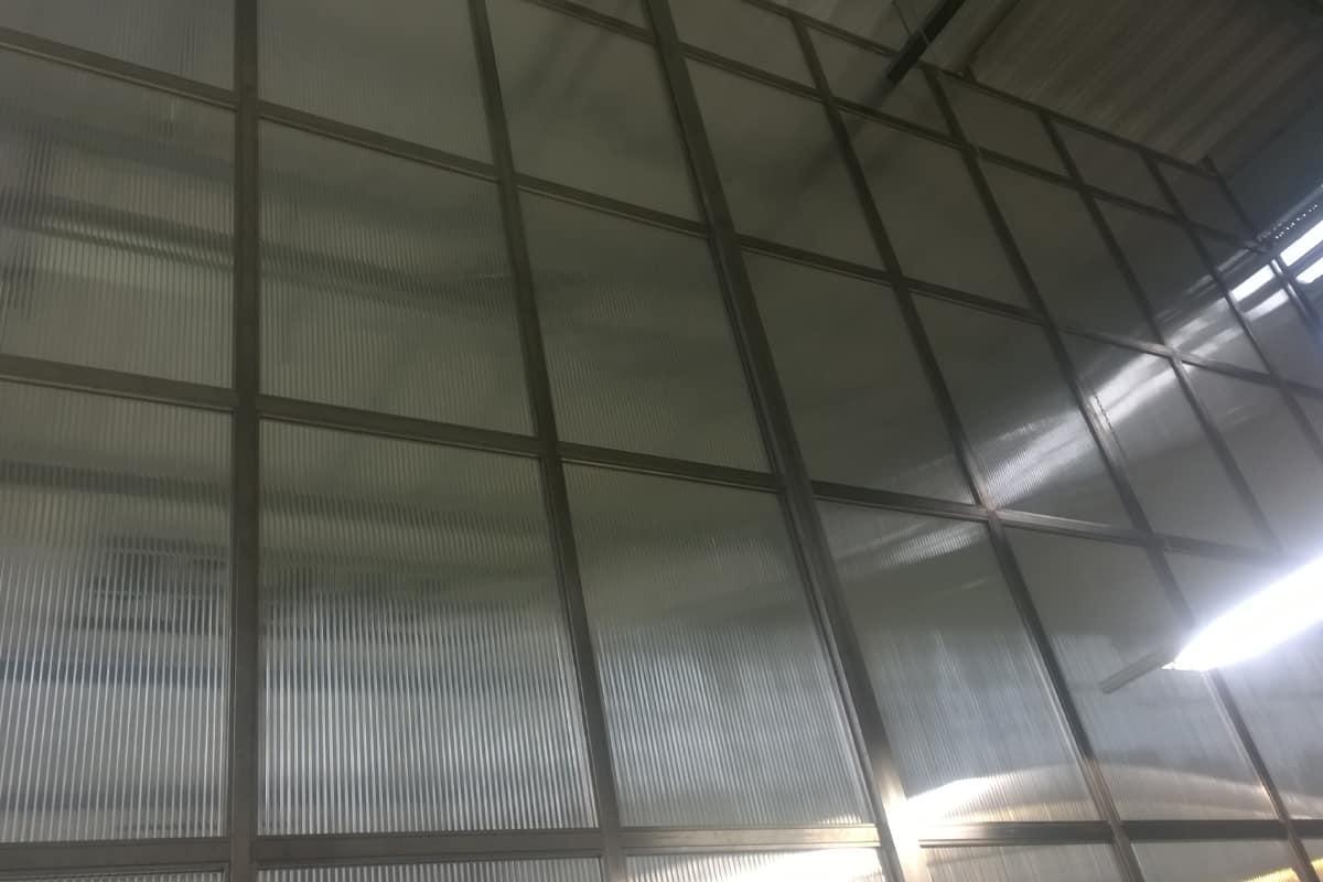 olution GmbH | Referenzen